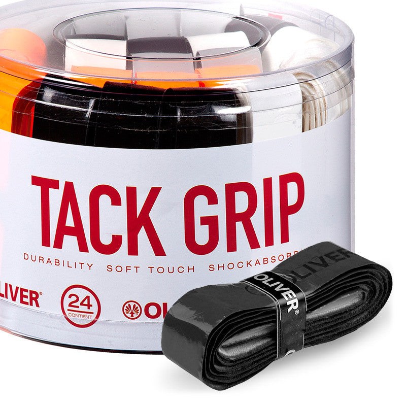Tack Grip (Box of 24)