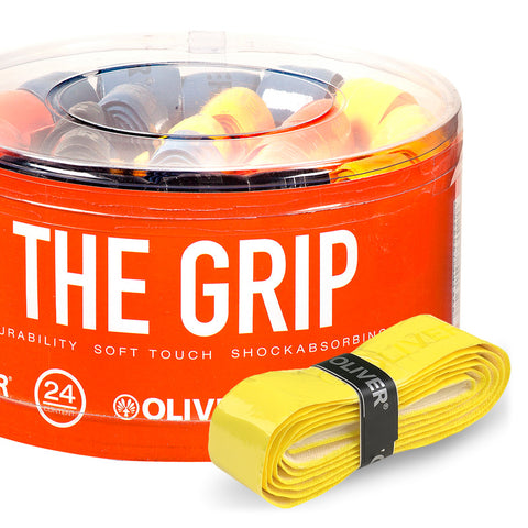 The Grip (Box of 24)