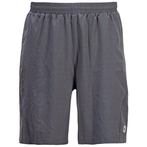 Let Short (Grey) (NEW)