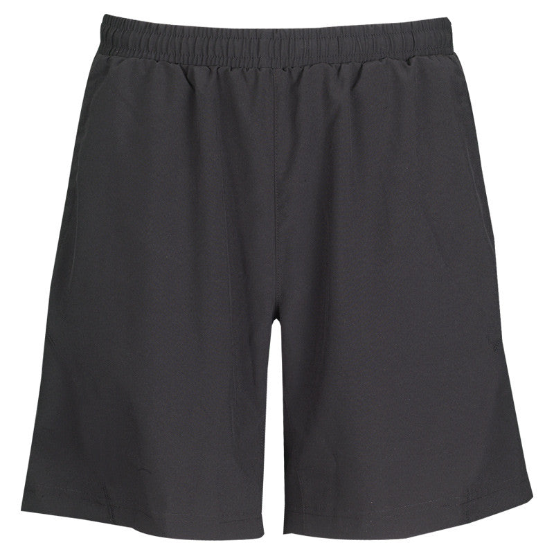 Let Short (Black)
