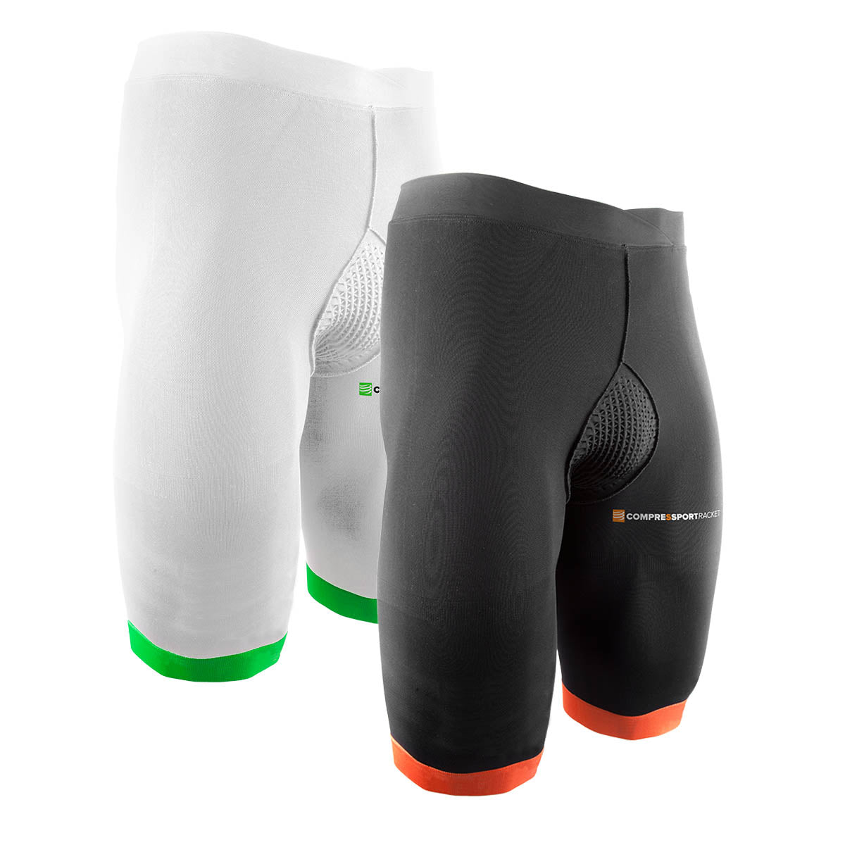 COMPRESSION SHORT UNDERWEAR