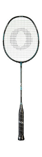 RS Eplon X12 RDS (NEW)
