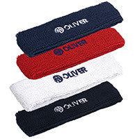 Head Bands (Box of 24)