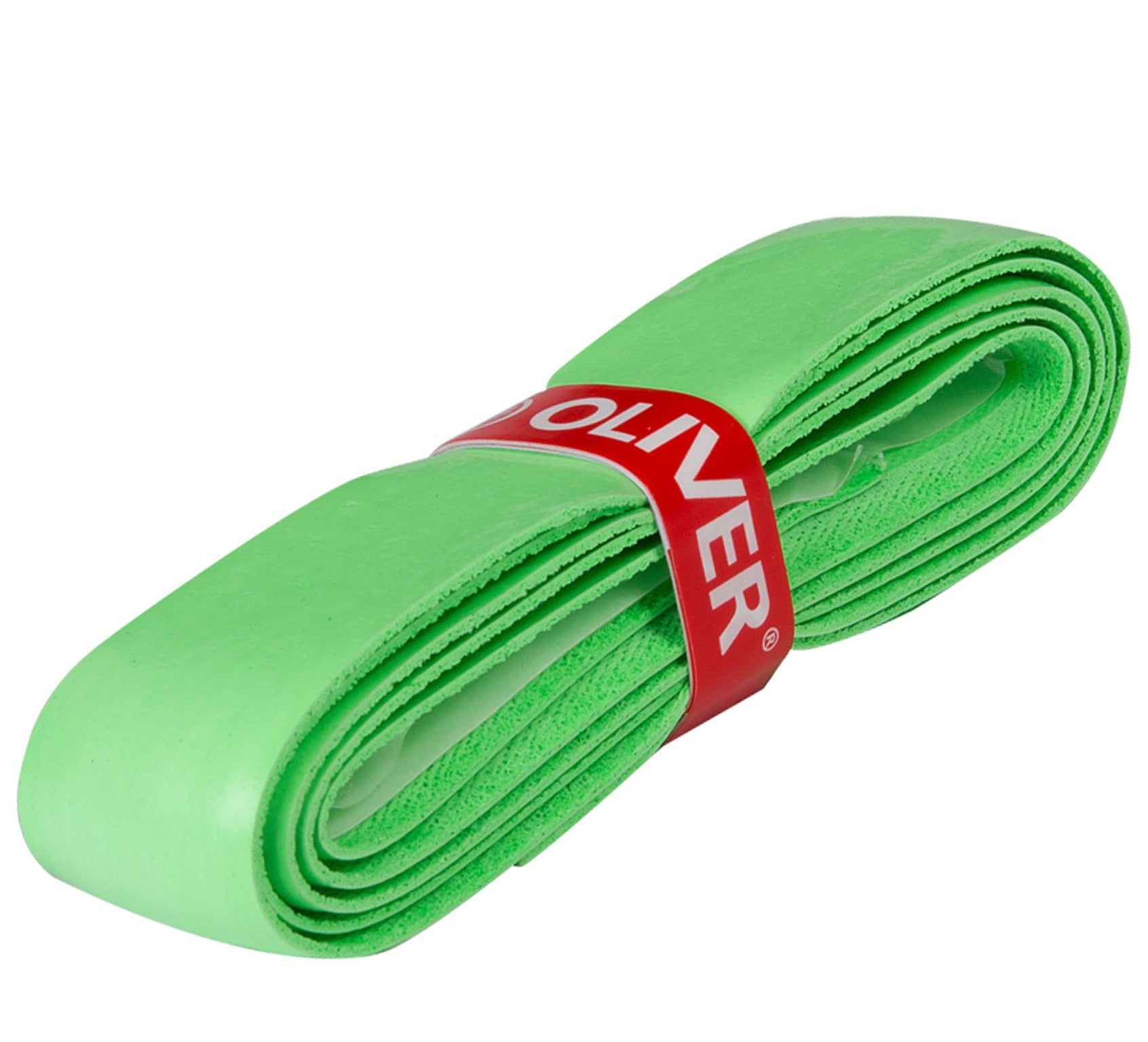 X-Dry Grip Singles (Set of 3 pcs. - Green)