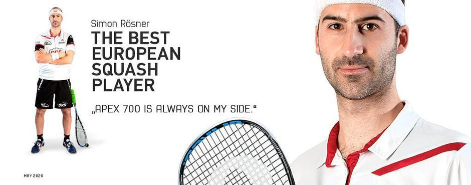 http://www.oliversportstore.com/collections/oliver-squash-racquets