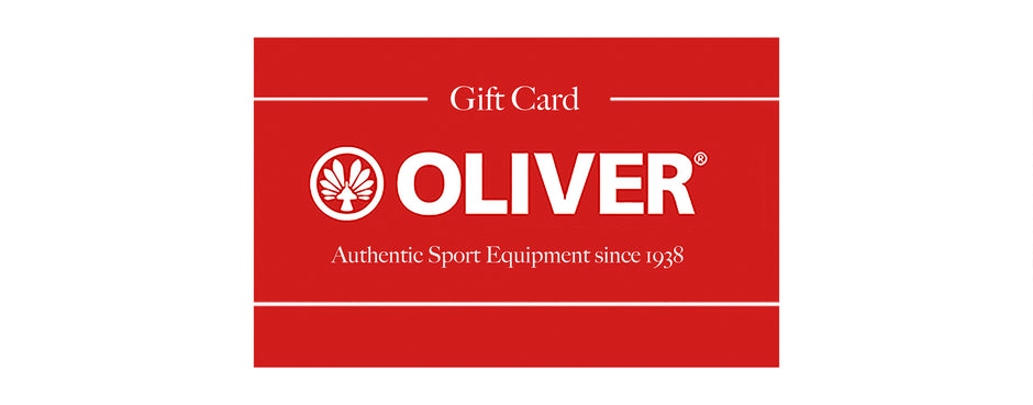 https://www.oliversportstore.com/collections/compress-sport-racket