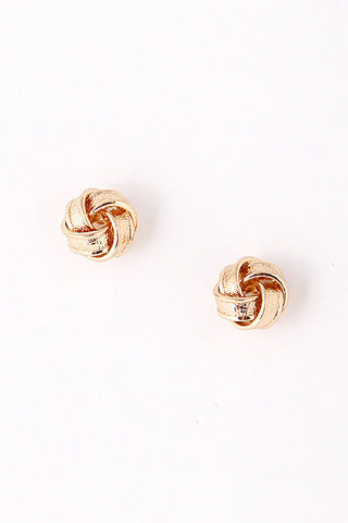 get orn this westwood earrings stud thin pink shop flat on gold amazing shopping deal lines earring vivienne