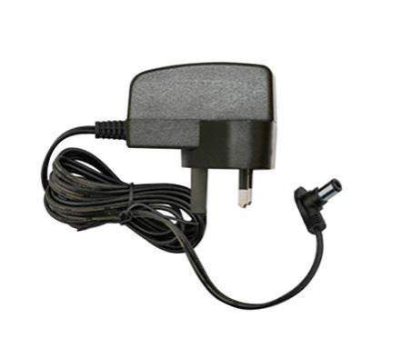Cisco UK Power Adapter for 6800 Series