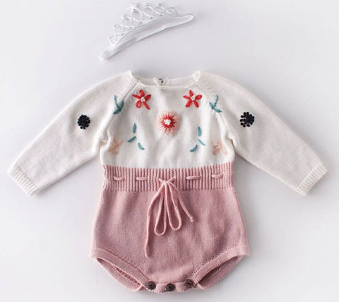 kids boutique clothing stores