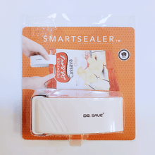 Load image into Gallery viewer, Mini Handy Heat Sealer for Plastic Bag