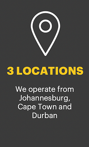 Vulcan Workwear Operates in 3 Locations