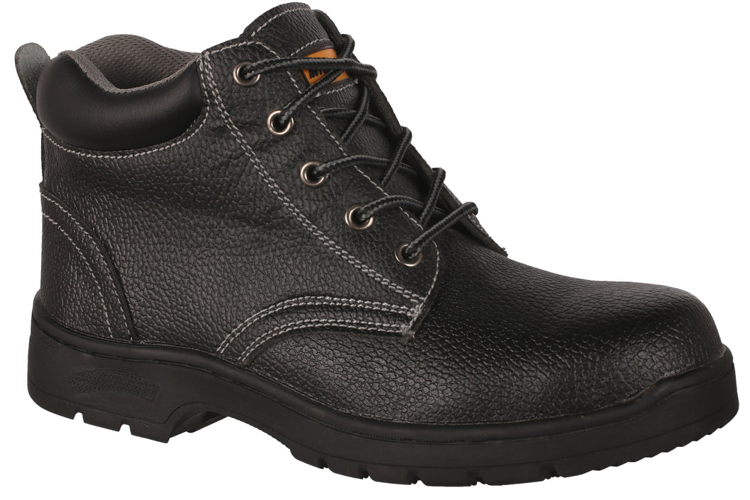 Kusini Safety Boot