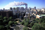 McCurry, NYC, 911 [ENGLISH VERSION]