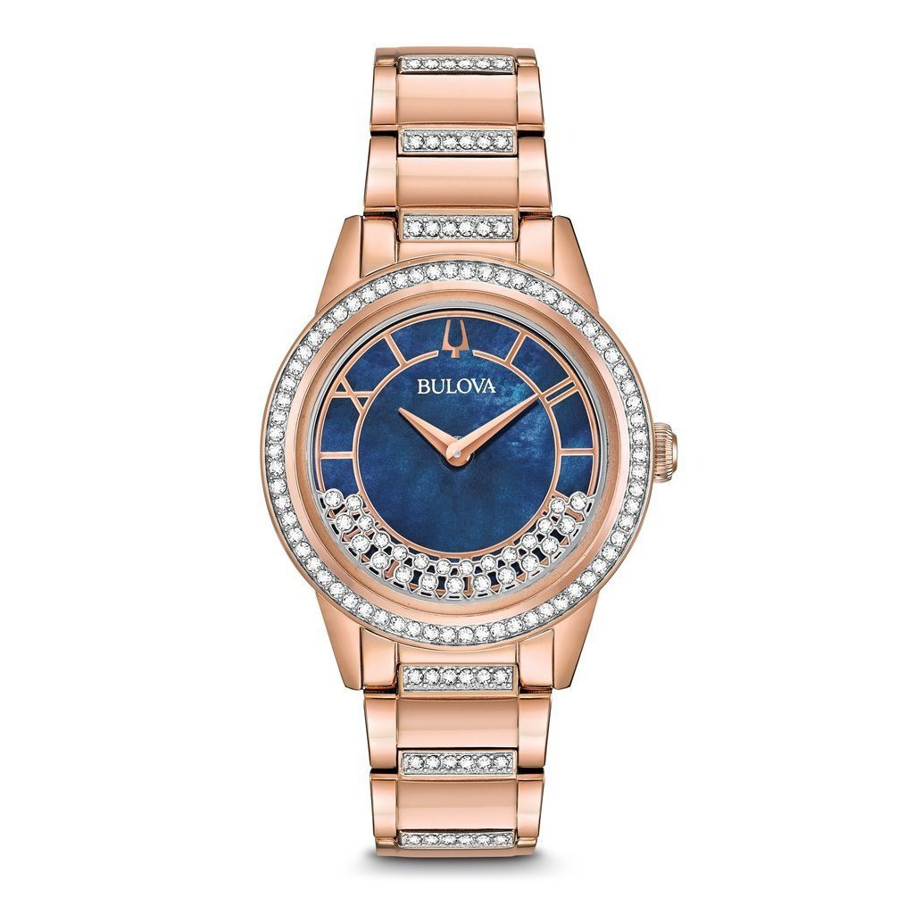 CRYSTAL LADIES 98L247 - XSJewelers