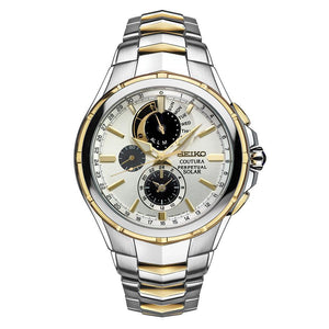 COUTURA MENS SSC560 - XSJewelers