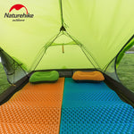 Naturehike Ultralight Sleeping Pad