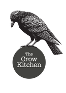 The Crow Kitchen