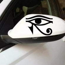 Load image into Gallery viewer, Eye of Horus Art (4)