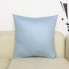 Load image into Gallery viewer, Toss Pillows - Carolina Blue