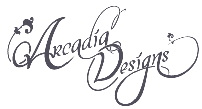 Arcadia designs bridal wedding designs product arcadia designs arcadia designs junglespirit Image collections