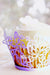 arcadia designs butterfly cupcake wrapper party desert decoration