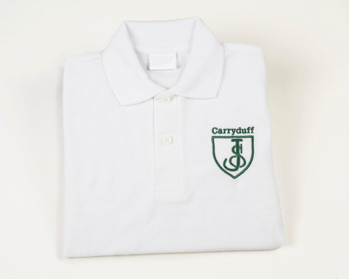 Carryduff polo
