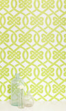 Knotted Wallpaper Sample