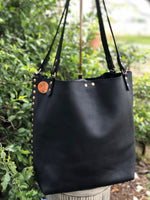 Midnight Tote