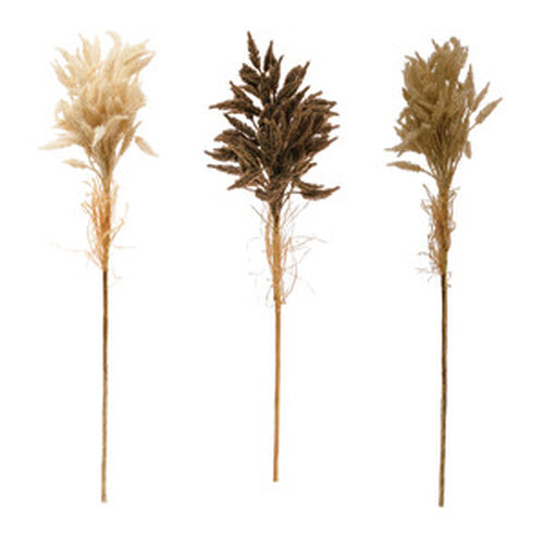 Dried Faux Grass (3 Colors)