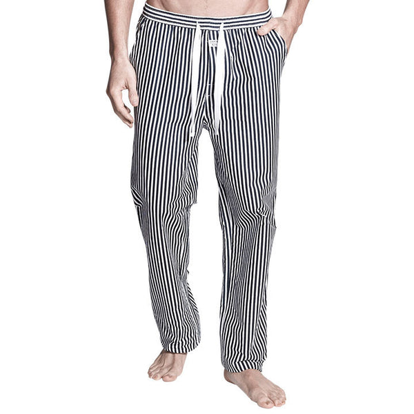 Clyde Pyjama Pants