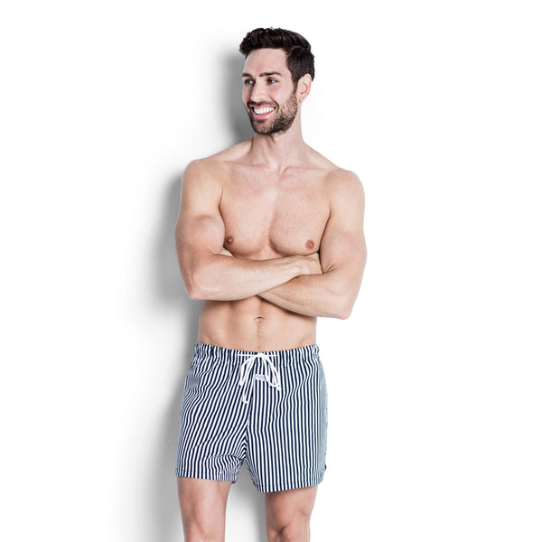 Penkivil Boxer Shorts