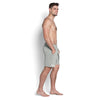Rockley Sweat Short