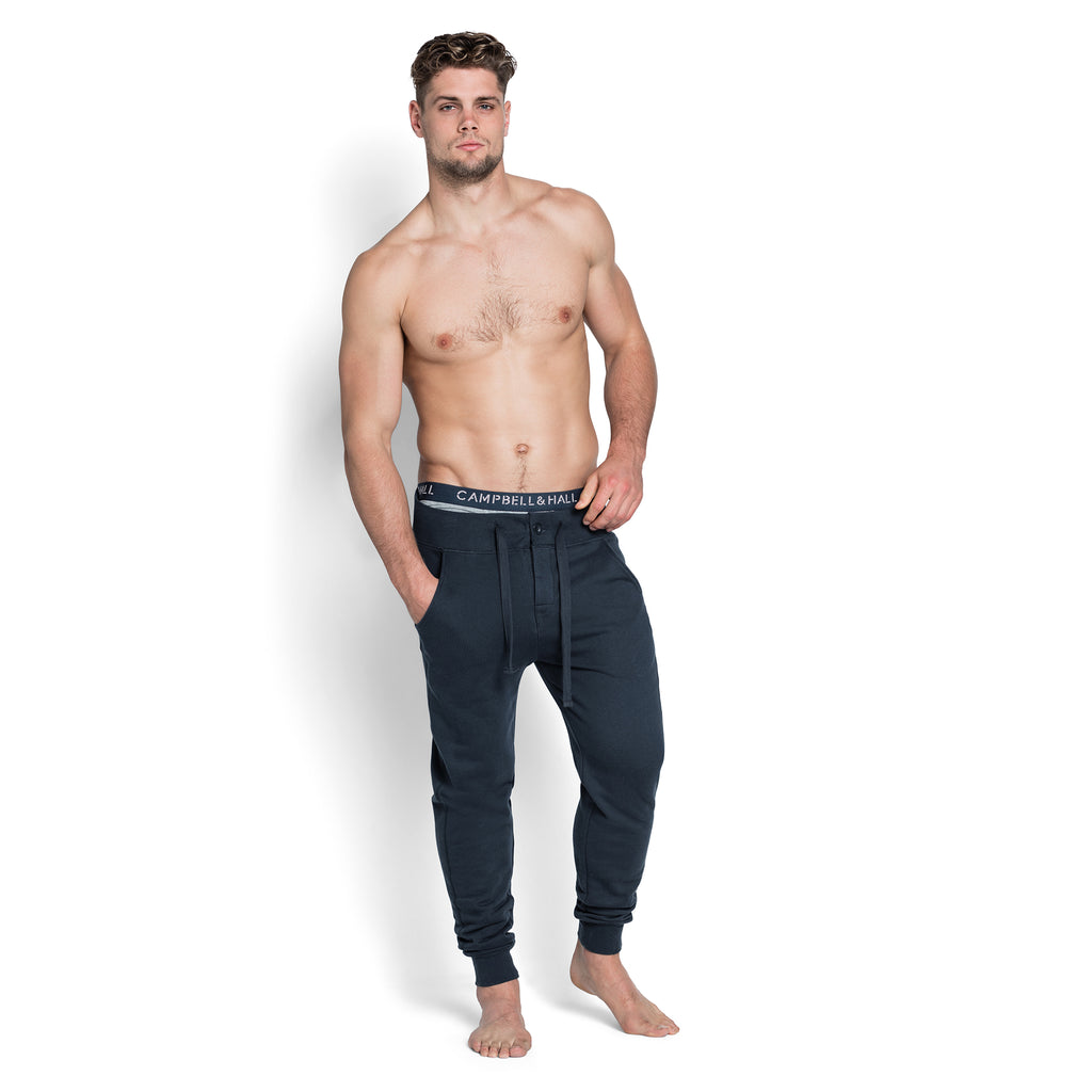 Elliott Track Pants