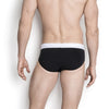 Tasman Signature Brief