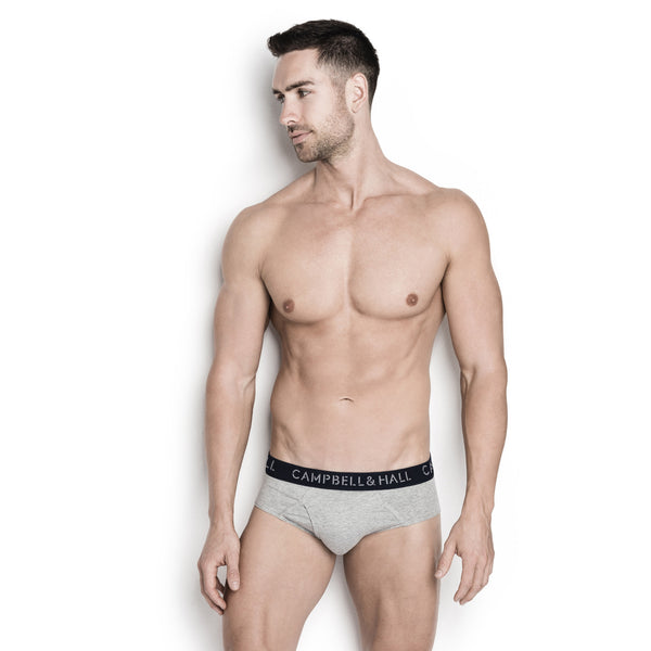 Wairoa Classic Sports Brief