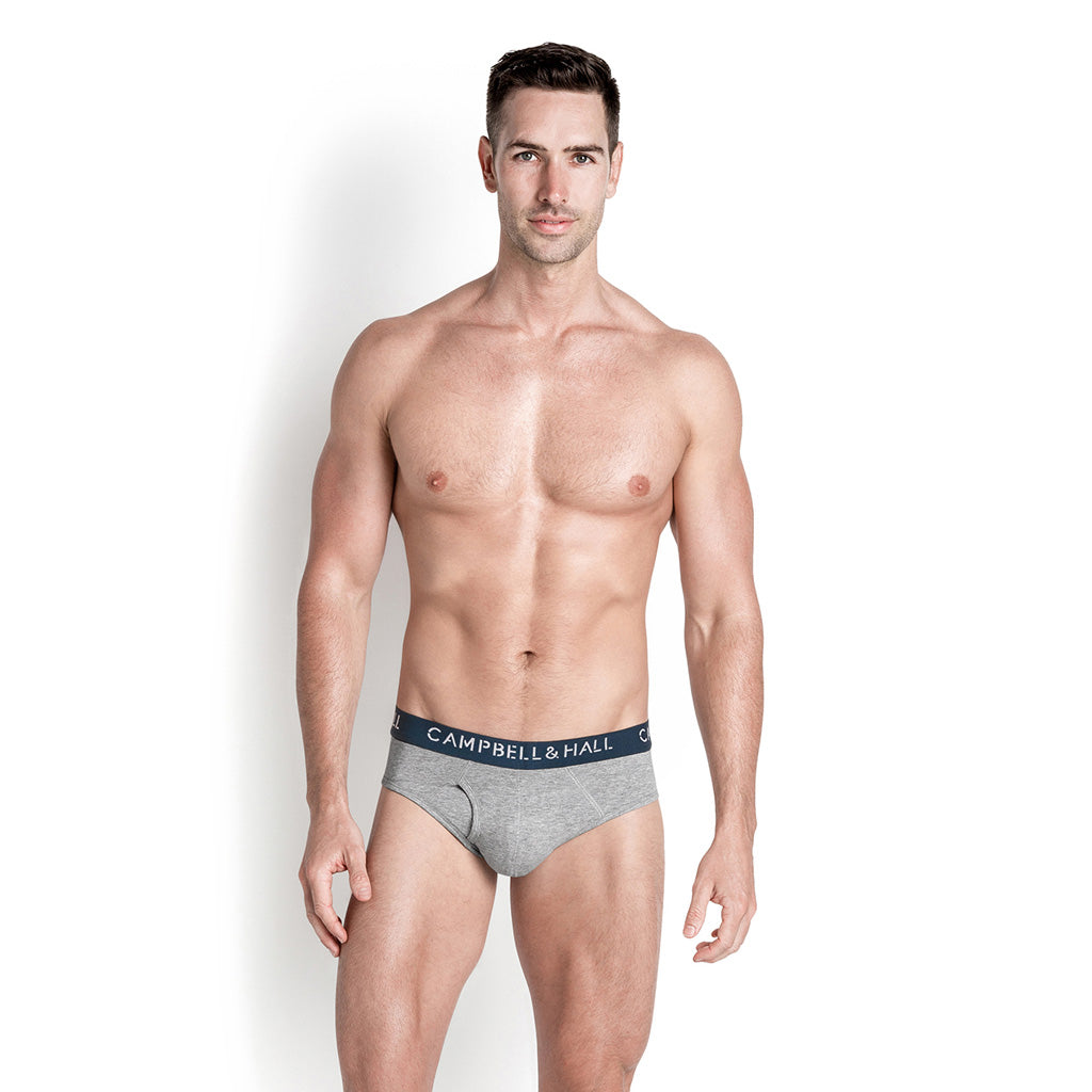 Wallis Sports Brief