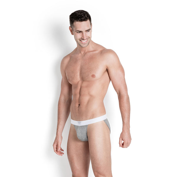 Yanko Signature Active Brief