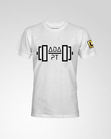 Adapts Weight Tee