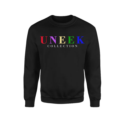 Uneek Sweatshirt