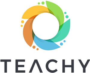 TEACHY Shop