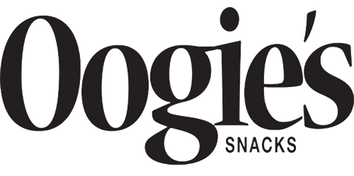Oogie's Snacks logo
