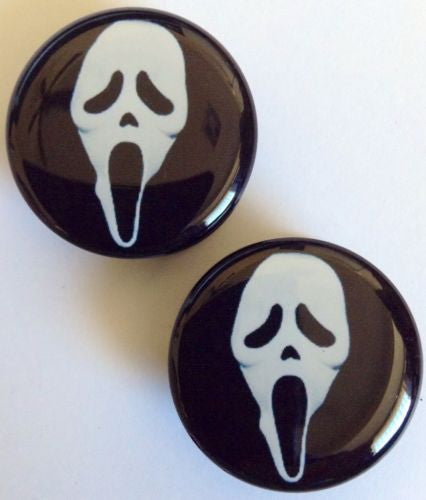 Ghost Plugs