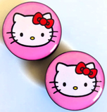Kitty Plugs