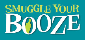 Smuggle Your Booze
