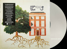 画像をギャラリービューアに読み込む, Trees - The Garden of Jane Delawney ltd indies off white Vinyl LP