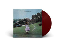 Cargar imagen en el visor de la galería, Trees - On the Shore ltd indies Oxblood Vinyl LP