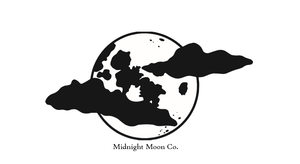 Midnight Moon Company