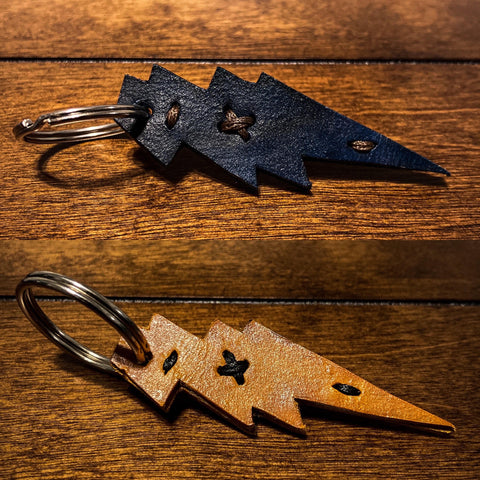 Mini TCB Key Chain -Limited edition-