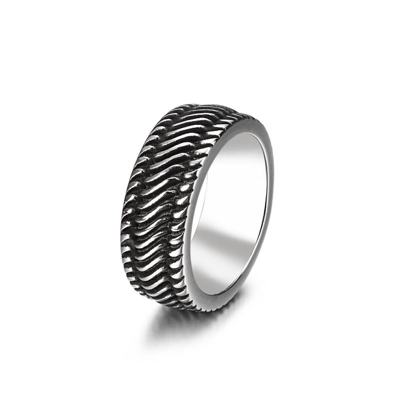 Ring Astronomical-100007323-Fearless Jewelry Official