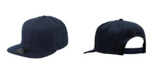 Load image into Gallery viewer, Adult Snap Back Hats